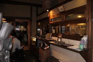 IMG 8249 300x200 道後温泉 ランチカフェ「道後の町屋」♪