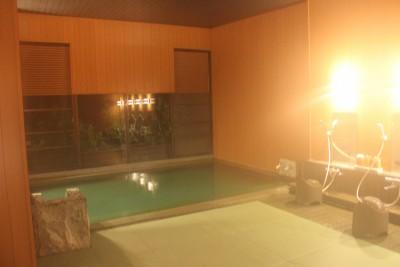 image7 400x267 蓼科温泉【ホテル親湯】に泊まってきました♪