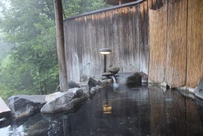 image9 400x267 蓼科温泉【ホテル親湯】に泊まってきました♪