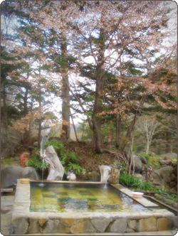日光澤温泉 関東最後の秘湯で自然満喫と湯呑み