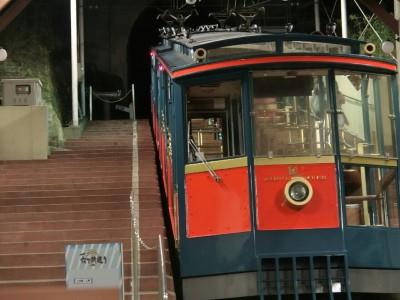 image7 400x300 【夜景マニアおすすめ】神戸1000万ドル夜景♡