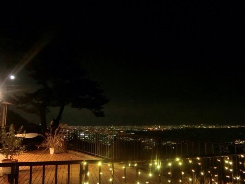 image8 【夜景マニアおすすめ】神戸1000万ドル夜景♡